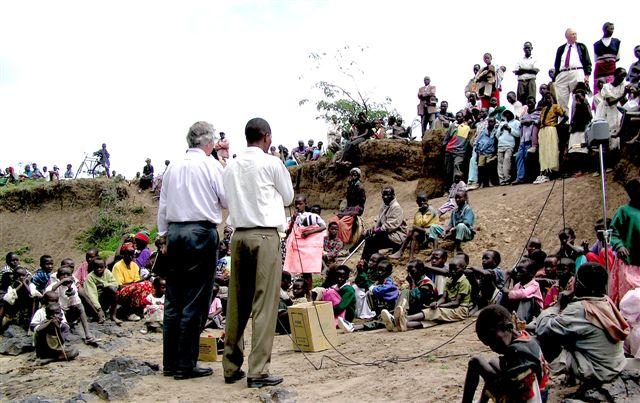 Kenya 011