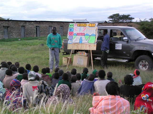 Kenya 014