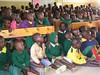 Kenya 2009 009