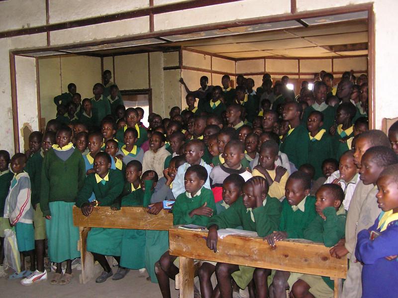 Kenya 2009 008