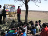 Kenya 2009 005