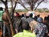 Kenya 2009 016