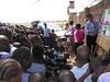 Kenya 2009 014