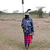 Kenya 005