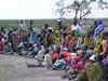 Kenya 2009 015
