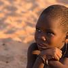 Himba Girl 1