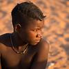 Himba Girl 2