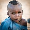 Himba Boy 3