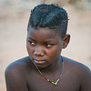Himba Girl 8