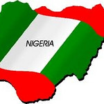 Nigeria Ministry
