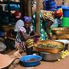 GAOUA - BURKINA FASO