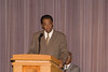 USC AFRO-AMERICAN STUDIES 35TH ANNIVERSARY