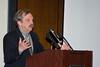 Robert Smalls Lecture 2007