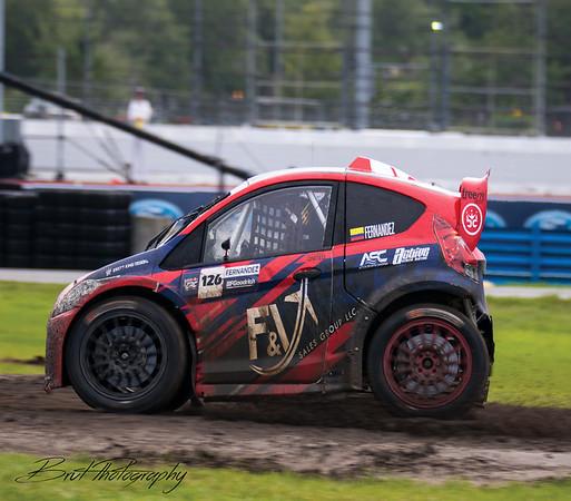 AF_Racing_2016