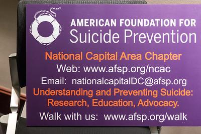 AFSP_April2014-007-4921