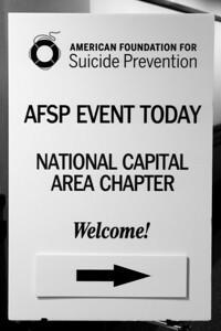 AFSP_April2014-012-4929