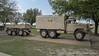 ZIL 131 Maintenance Truck & Trailer