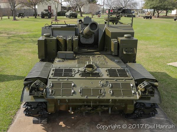 M44 SPH