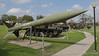 MGR-1 Honest John Missile