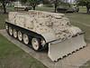 T-55 ARV