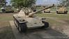 Chinese/Iraqi Type 69