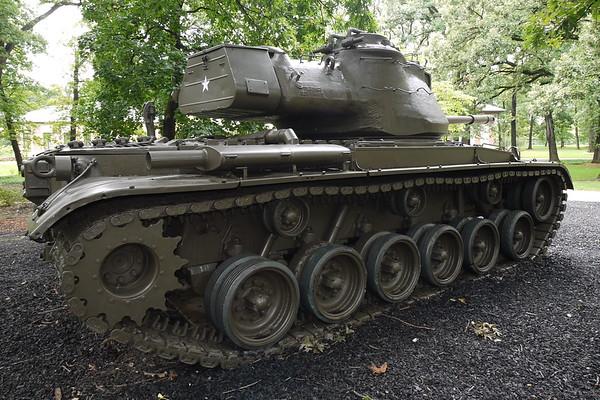 M47 6