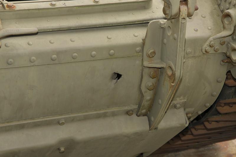 M56 detail