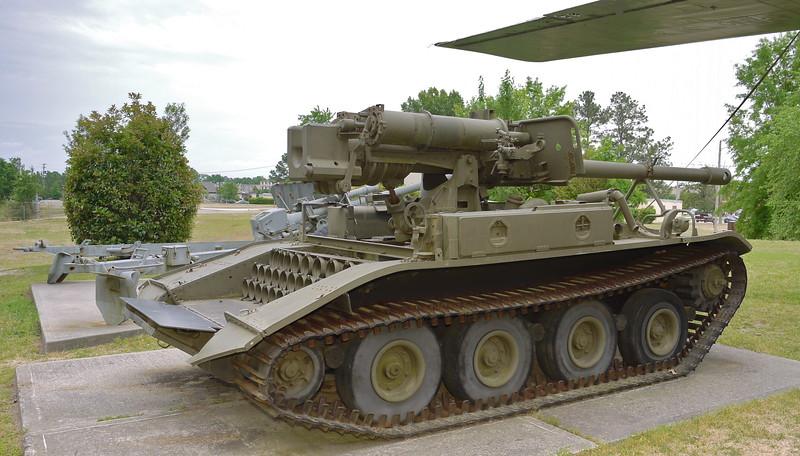 M56 6