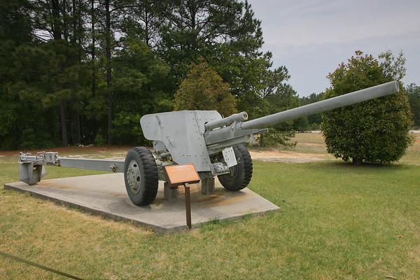 T8 90mm