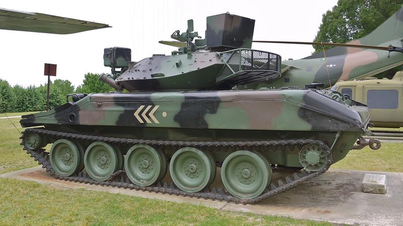 M551 1