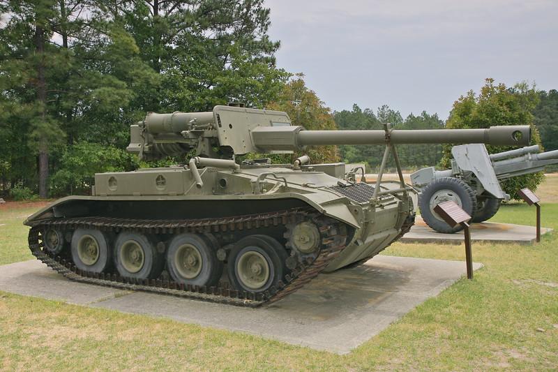 M56 4