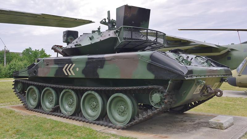 M551 2