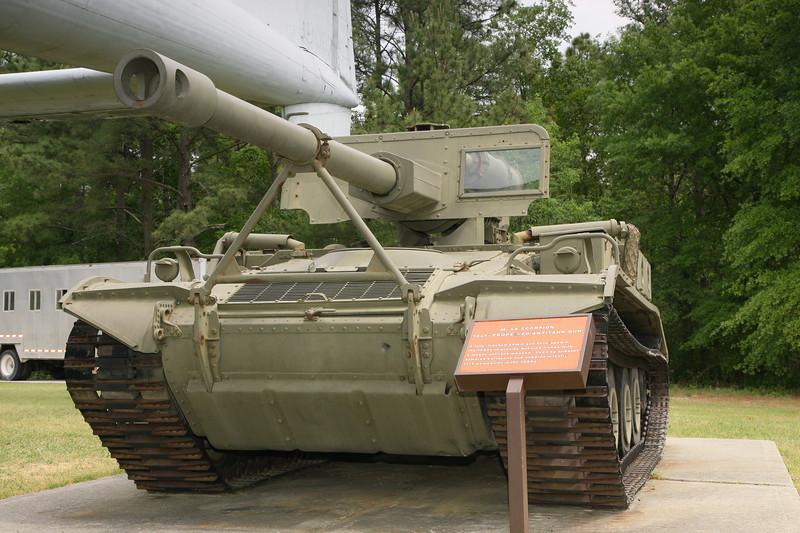 M56 2