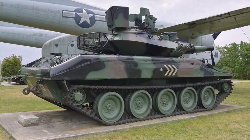 M551 4