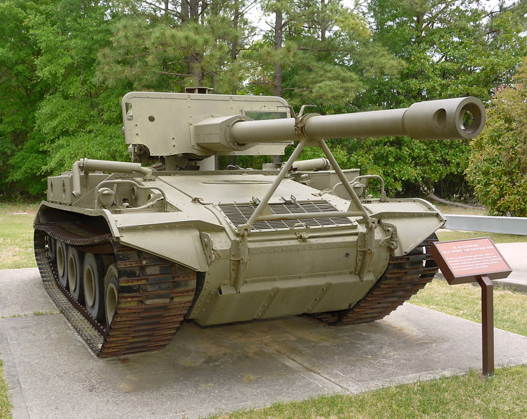 M56 3