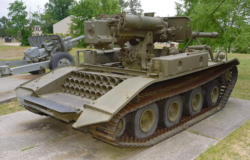 M56 7