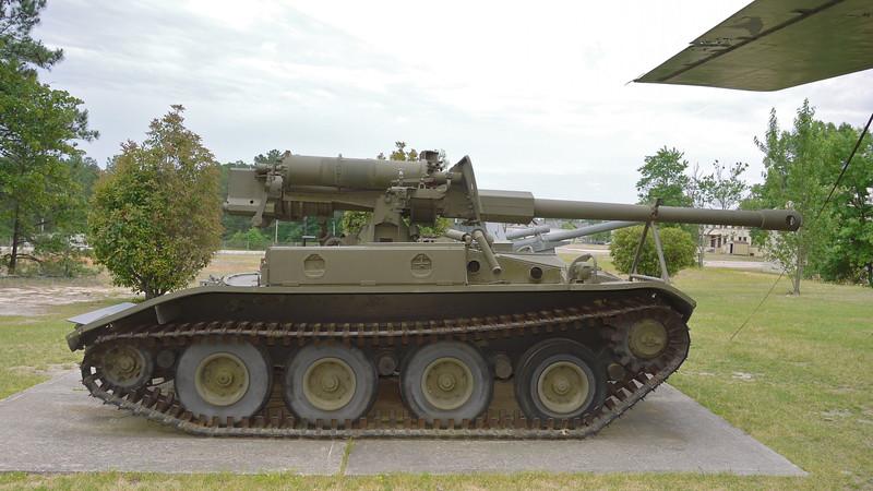 M56 5