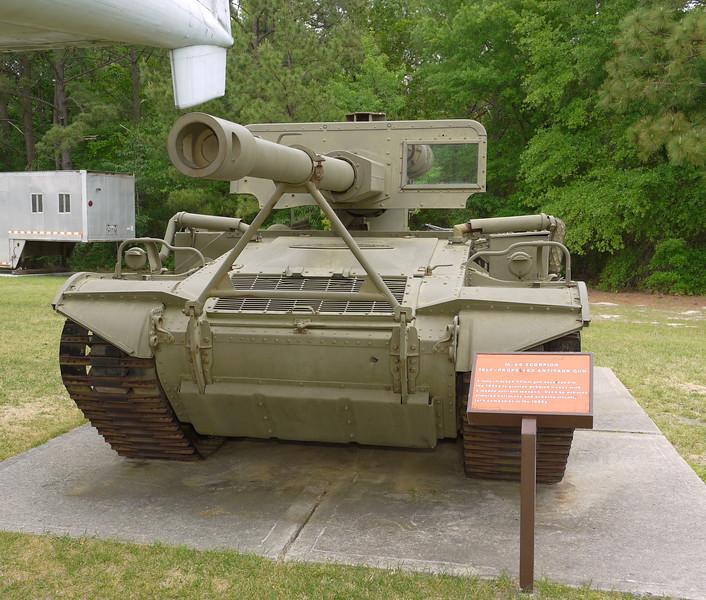 M56 1
