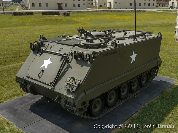 M106A2 - 3 - P1710984
