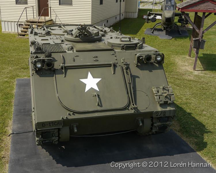 M106A2 - 2 - P1710979