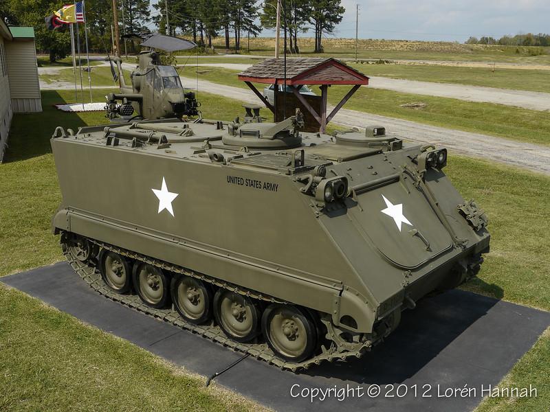 M106A2 - 1 - P1710977