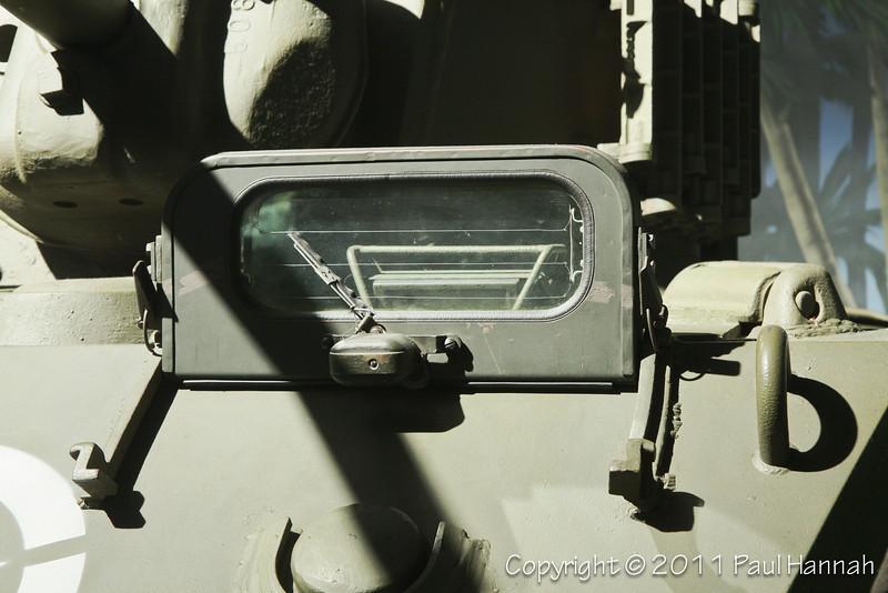 M5A1 Stuart -9