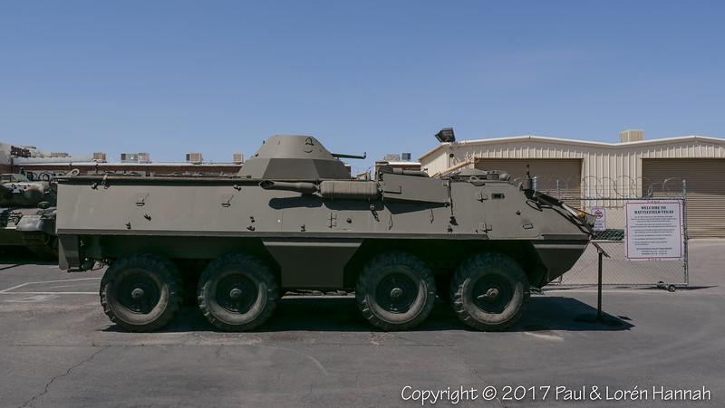 OT-64 APC