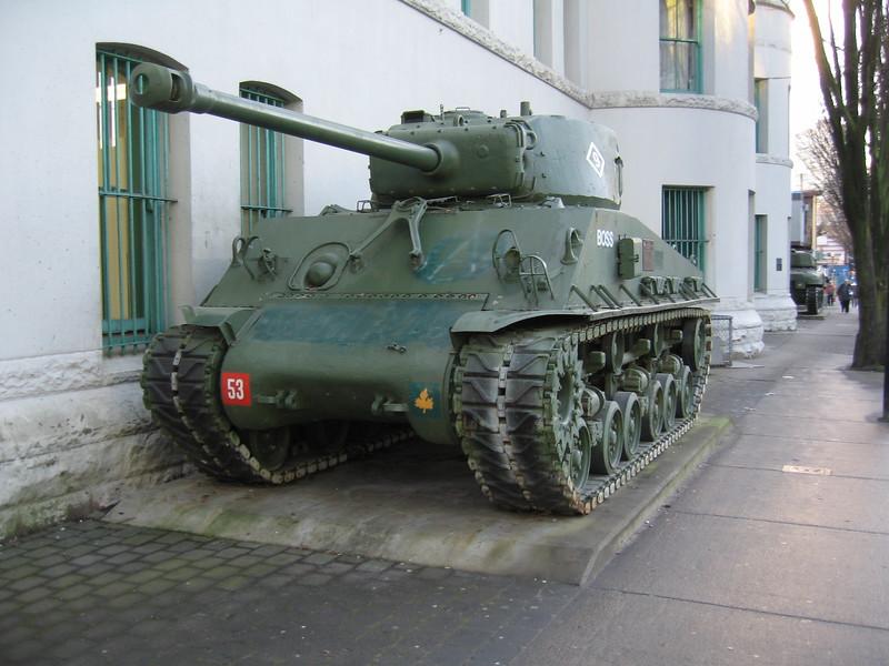 M4A2 (76) W HVSS 1