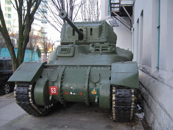 Ram MK II 1