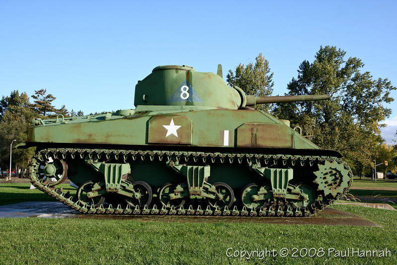 M4A2 -2