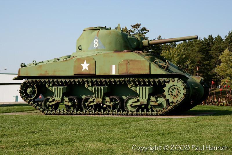 M4A2 -3