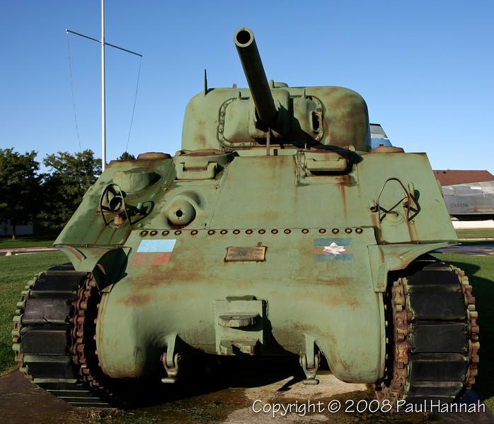 M4A2 -1