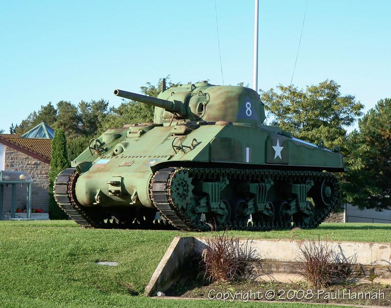 M4A2 -4