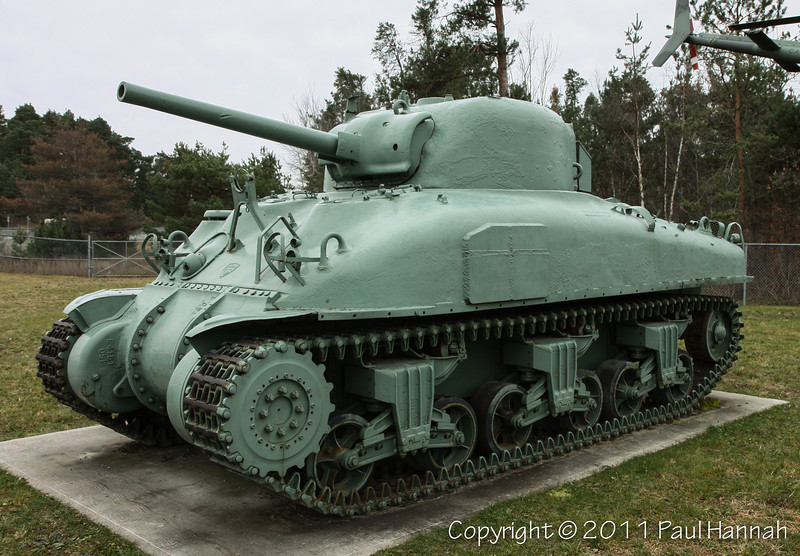 M4A1(75) Grizzly - 8 - 3782